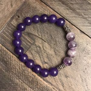 "Jewelry - ""Passion"" bracelet"